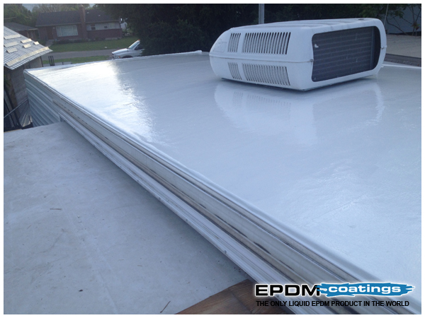 For Roof Repair Leaks Many Things Are In Roofing Industry To The Protected  Roof But Not Permanently Or Long Lasting. Here You Will Find RV Roof Repair  Stead ...